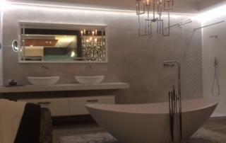 Nieuws van heugten baddesign