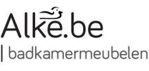 Van Heugten Alke Logo