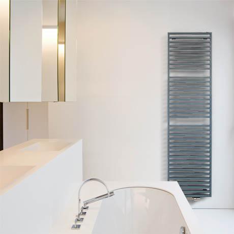 vasco van heugten baddesign