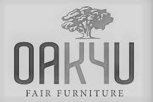 Van Heugten Oak4u
