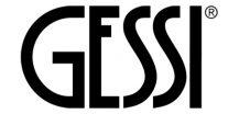 Van Heugten Gessi logo