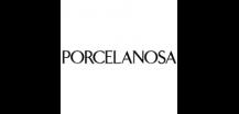 Van Heugten Porcelanosa logo