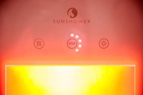 Van Heugten Sunshower slider 3