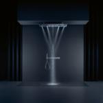 Van Heugten Axor Showerheaven