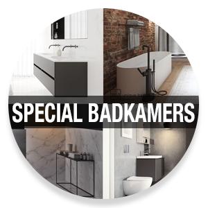 Van Heugten Special Badkamer