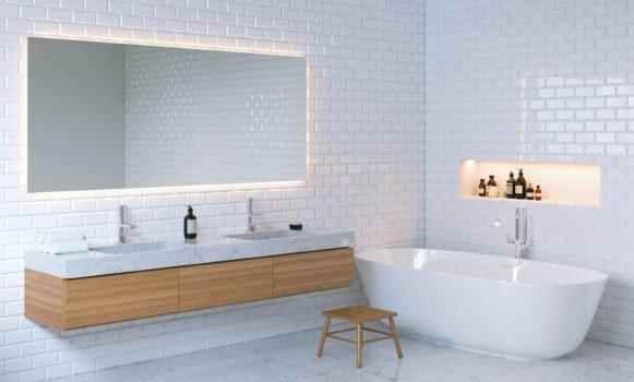 Van Heugten Martens Design