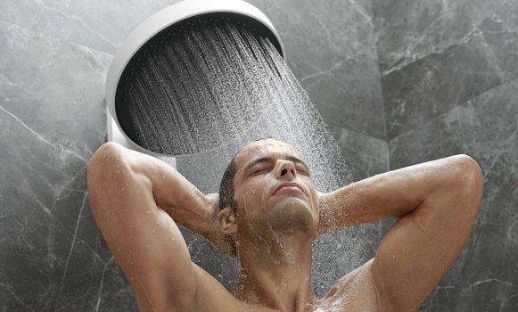 Van Heugten Rainfinity