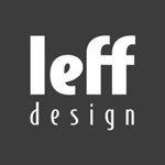 Van Heugten Leff Design
