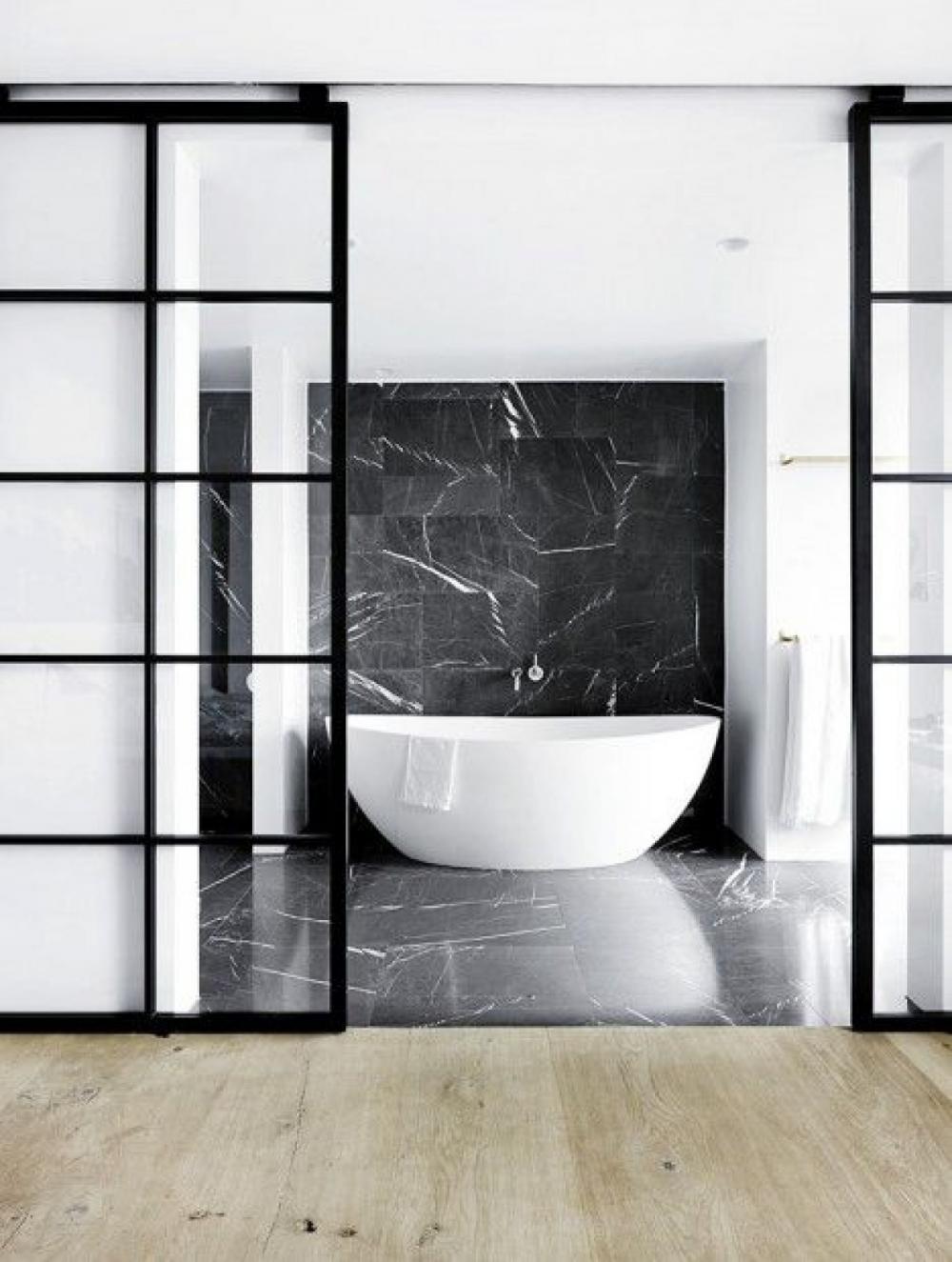 De Badkamer Van Nu Van Heugten Baddesign