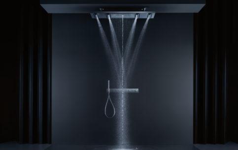 Van Heugten Baddesign en Installatie Showroom