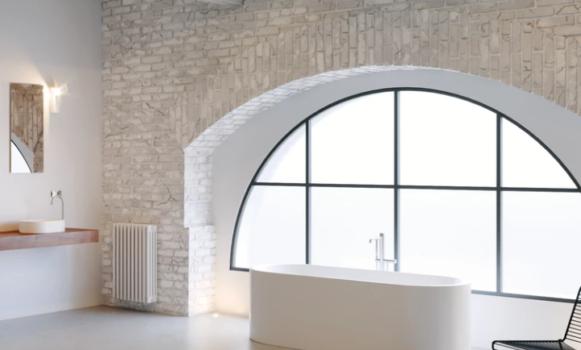 Van Heugten Baddesign en Installatie RIHO