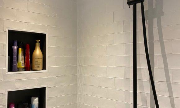 Van Heugten Renovatie badkamer Aarle-Rixtel
