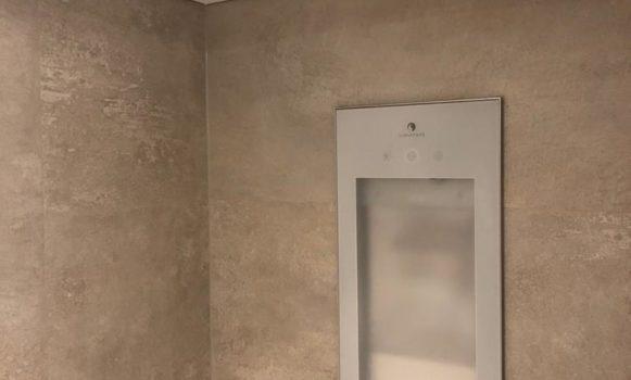 Van Heugten Renovatie badkamer Deurne