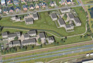 Van Heugten PUUR wonen Meerhoven