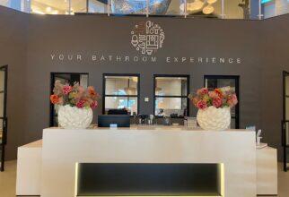 Van Heugten Vacature Commerciële Gastvrouw Showroom